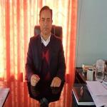 केशव प्रसाद विमली
