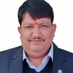 बिरेन्द्र प्रसाद सिंह